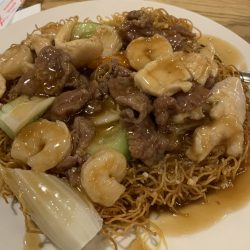 HK-Pan-Fried-Noodles